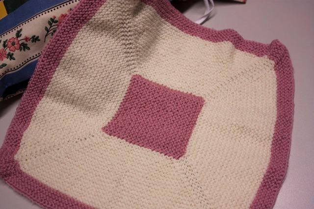130620-WIP-log cabin in pink-001
