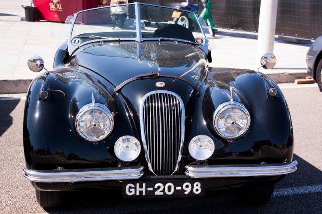 130623-circuito da boavista-historico-119