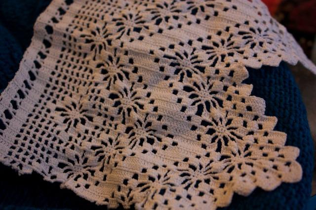 140125-encontros tricot-janeiro-019