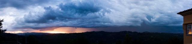 140921-storm front-001