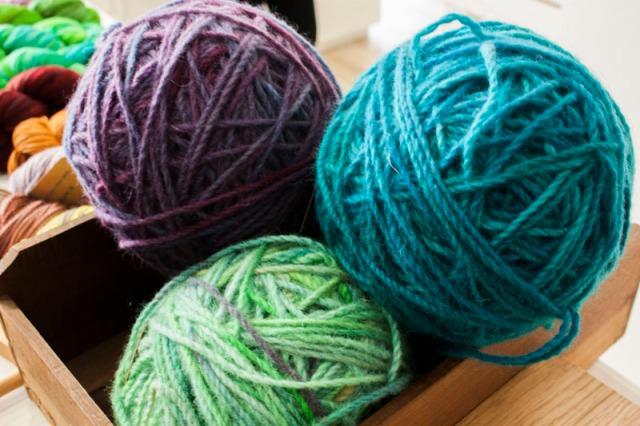 141206-CPF-tricot das cinco-088