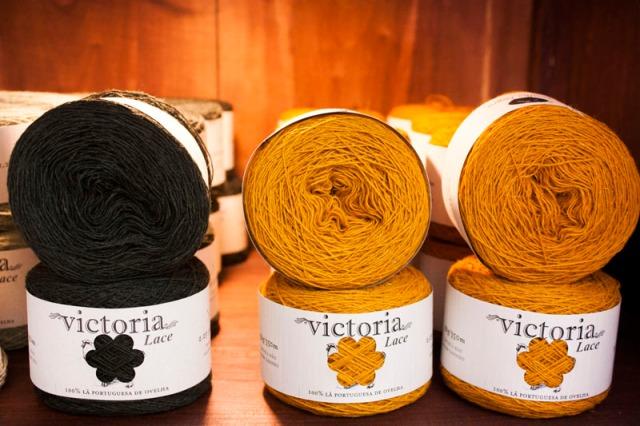 150207-ovelha negra-yarn-036