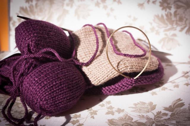 150307-WIP-purplea-002