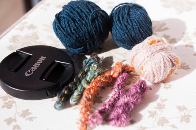 150307-yarn-004