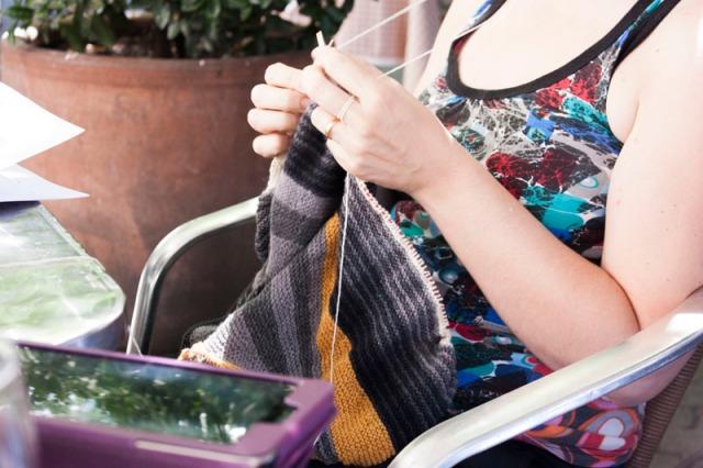150627-encontro tricot junho-003