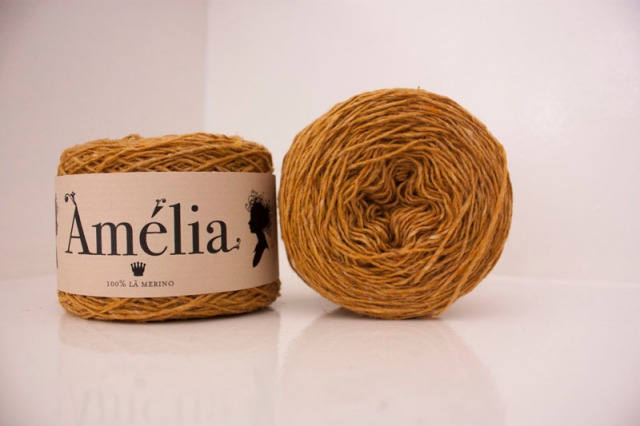 150918-ovelha negra-amelia-021