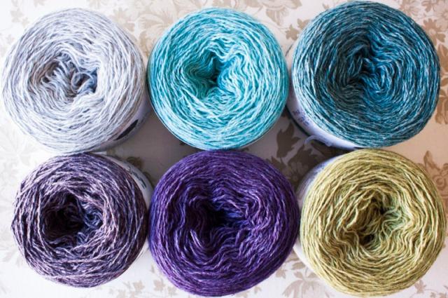 150920-deep end shawl-002