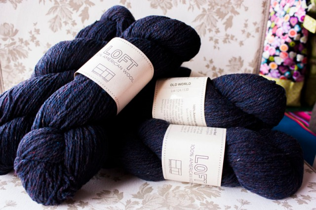 brooklyntweed-loft-oldworld-124.1530-6x-2015.11.30-1