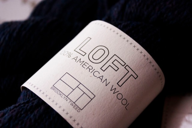 brooklyntweed-loft-oldworld-124.1530-6x-2015.11.30-3