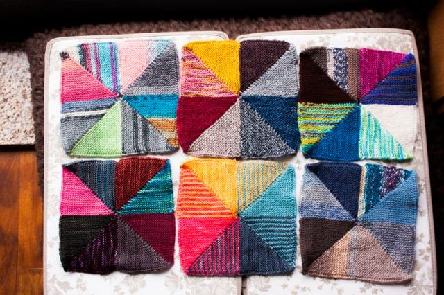 170319-WIP-pinwheel blanket-002