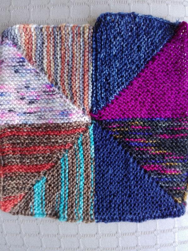 171028-WIP-2017 pinwheel blanket-006